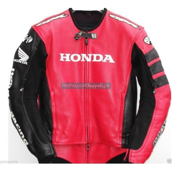 https://www.peshawarichappals.pk/image/cache/catalog/Motorcycle leather jacket/$_57-(9)-348x348.jpg