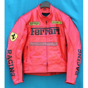 https://www.peshawarichappals.pk/image/cache/catalog/Motorcycle leather jacket/17-348x348.jpg