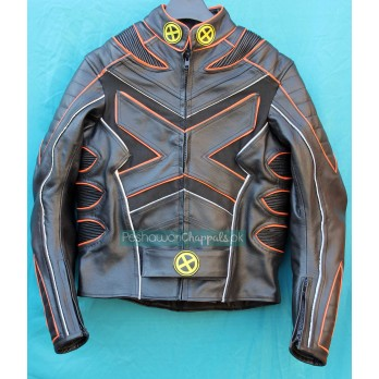 https://www.peshawarichappals.pk/image/cache/catalog/Motorcycle leather jacket/21-348x348.jpg