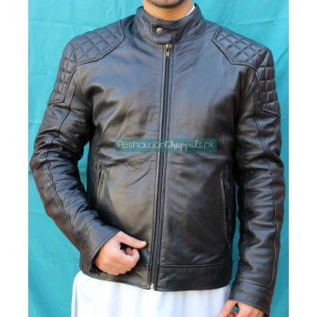 https://www.peshawarichappals.pk/image/cache/catalog/Motorcycle leather jacket/26-348x348.jpg