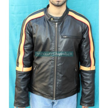 https://www.peshawarichappals.pk/image/cache/catalog/Motorcycle leather jacket/32-348x348.jpg