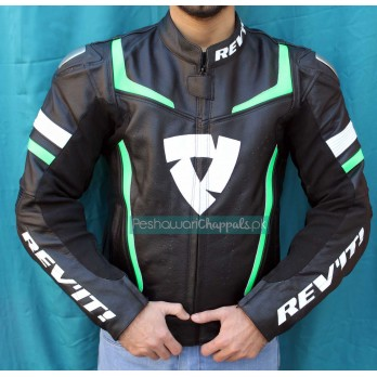 https://www.peshawarichappals.pk/image/cache/catalog/Motorcycle leather jacket/36-348x348.jpg