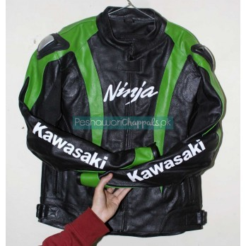 https://www.peshawarichappals.pk/image/cache/catalog/Motorcycle leather jacket/41-348x348.jpg