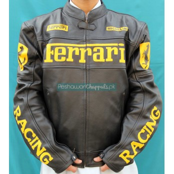 https://www.peshawarichappals.pk/image/cache/catalog/Motorcycle leather jacket/46-348x348.jpg