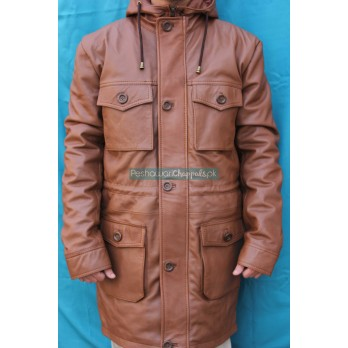 https://www.peshawarichappals.pk/image/cache/catalog/Motorcycle leather jacket/49-348x348.jpg