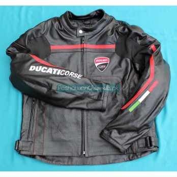 https://www.peshawarichappals.pk/image/cache/catalog/Motorcycle leather jacket/84-348x348.jpg